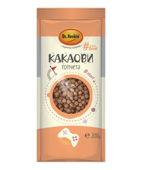 corn-flakes-dr-keskin-chocolate-balls-200g