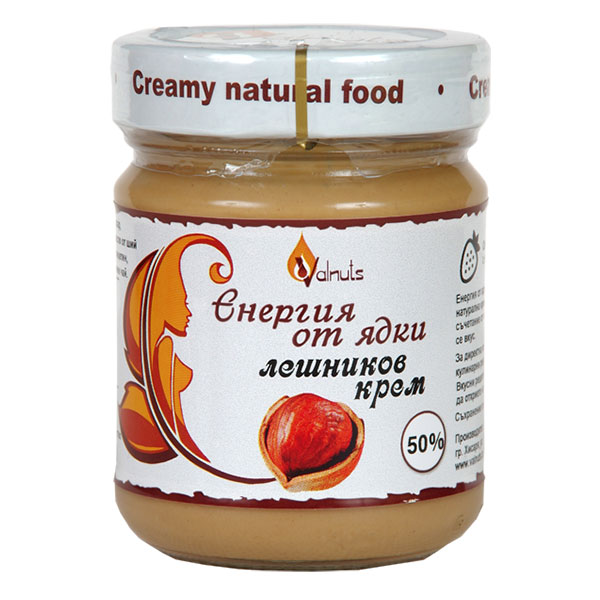 hazelnut-cream-valnuts-200g