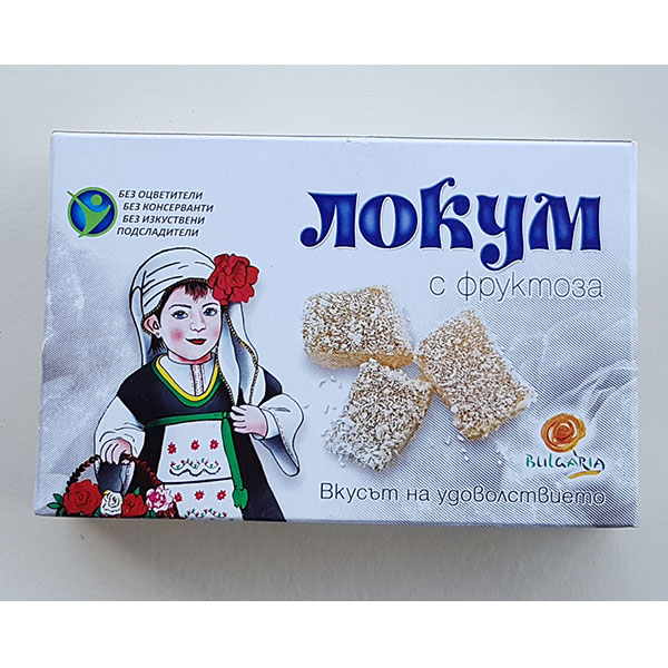 turkish-delight-with-fructose-100g