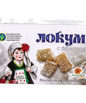 turkish-delight-with-fructose-without-sugar-100g