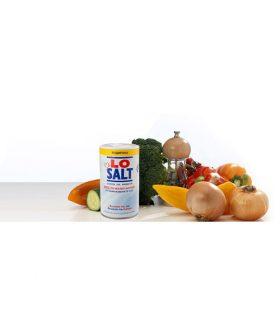 dietetic-salt