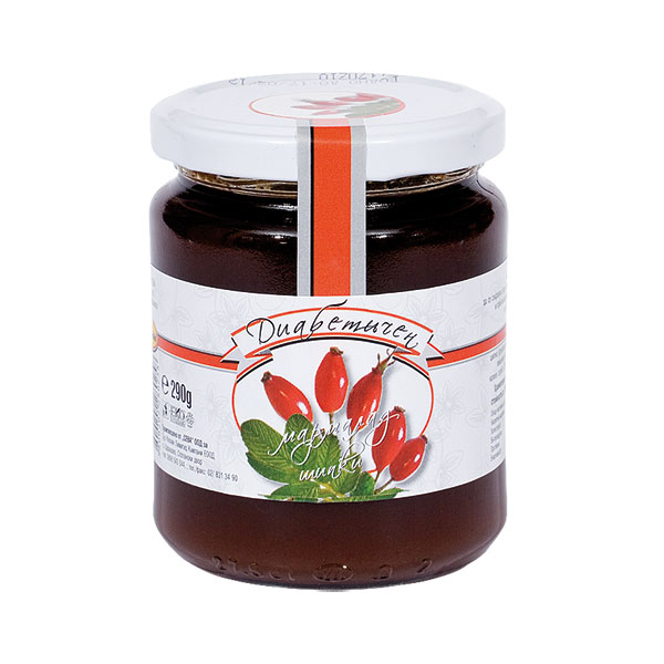 rosehip-fruit-jelly-dr-keskin-sugar-free-290g