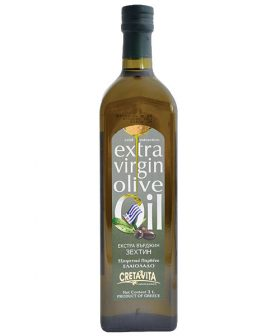 extra-virgin-olive-oil-creta-vita-1l