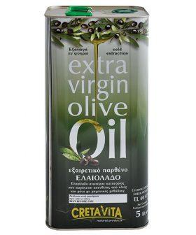 extra-virgin-olive-oil-creta-vita-5l