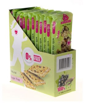 mixed-daniel-with-chia-and-cassis-12pcs-x-35g