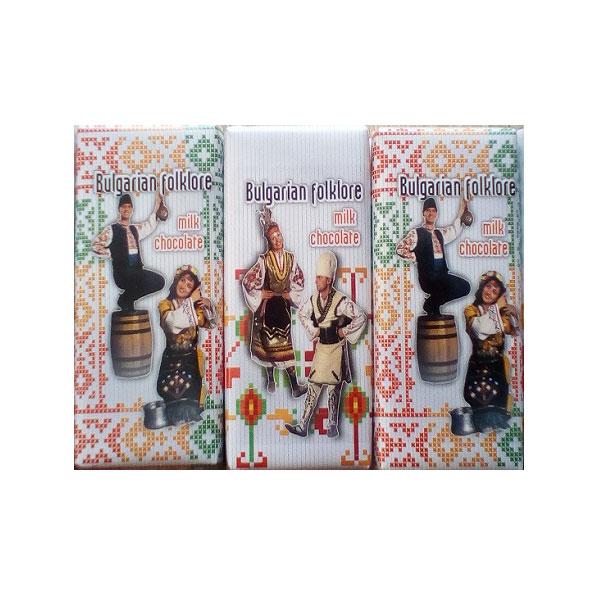 milk-chocolate-bulgarian-folk-costumes-milmex-10pcs-x-20g