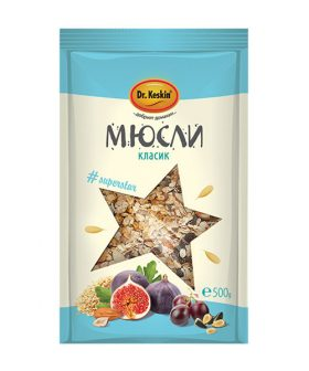 muesli-with-whole-grains-dr-keskin-classic-500g