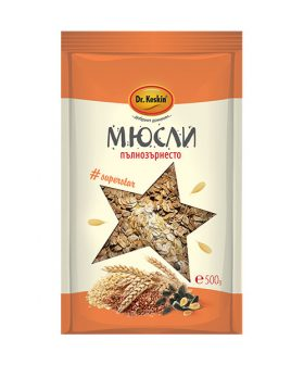 muesli-with-whole-grains-dr-keskin-500g