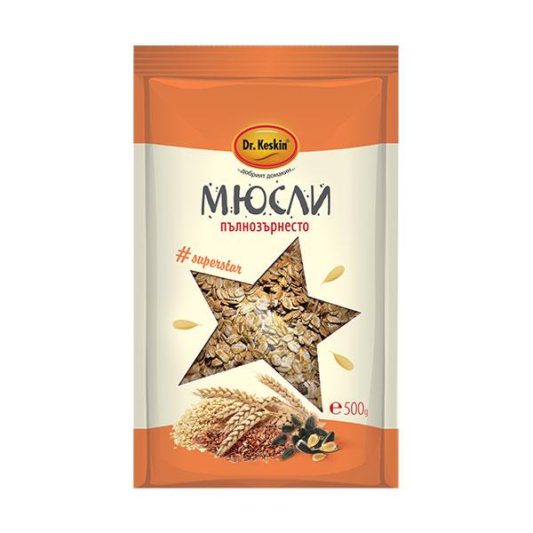muesli-with-whole-grains-dr-keskin-500g