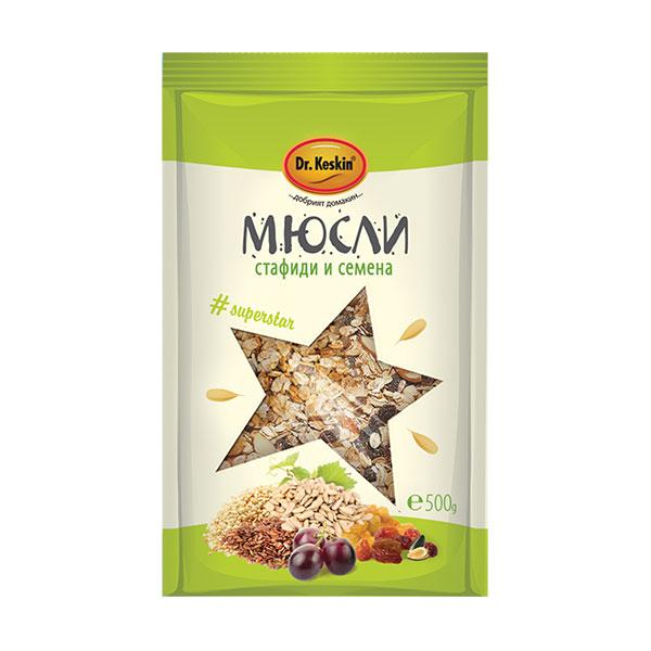 muesli-with-whole-grains-dr-keskin-seeds-and-raisins-500g
