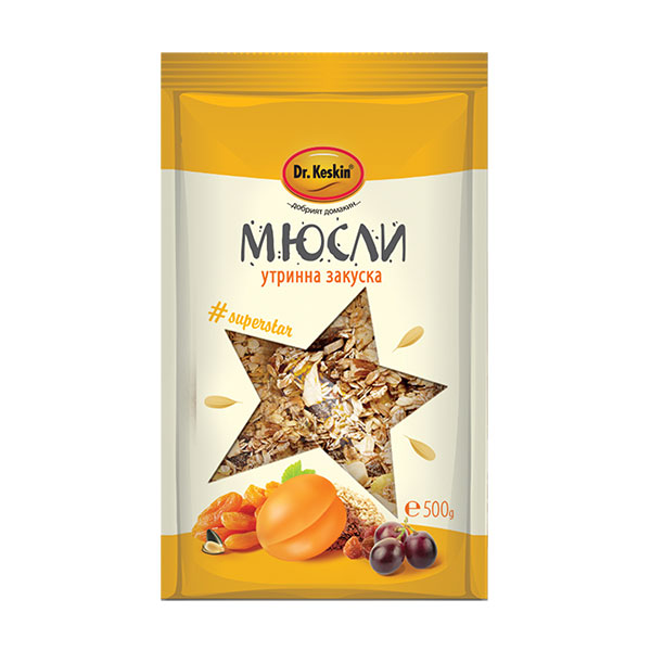muesli-with-whole-grains-dr-keskin-morning-breakfast-500g
