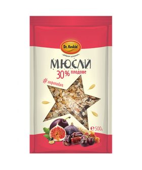 muesli-with-whole-grains-dr-keskin-30-fruit-500g