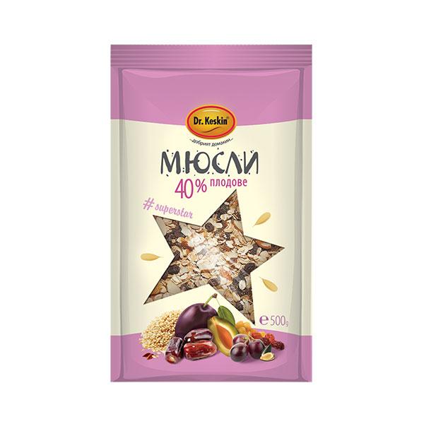 muesli-with-whole-grains-dr-keskin-40-fruit-500g