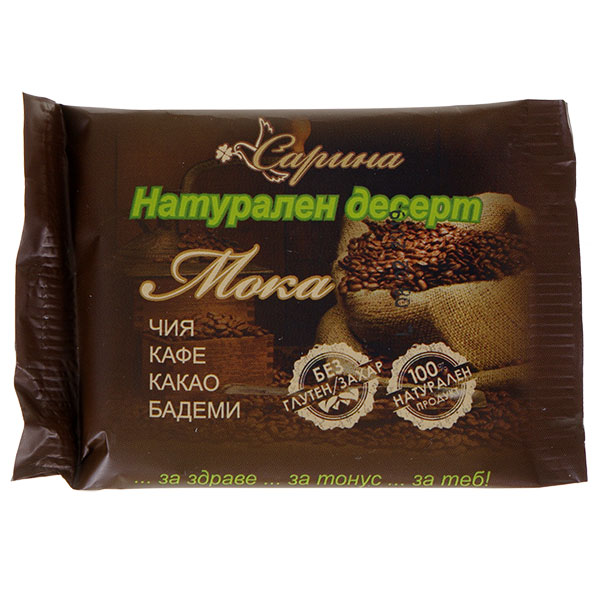 raw-bar-moka-natural-sarina-10pcs-x-40g