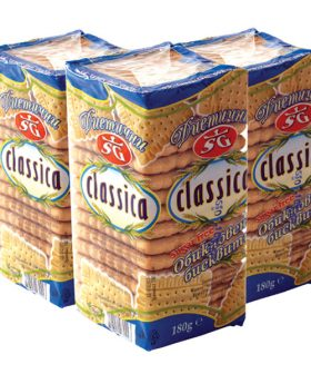 biscuits-without-sugar-classic-180g