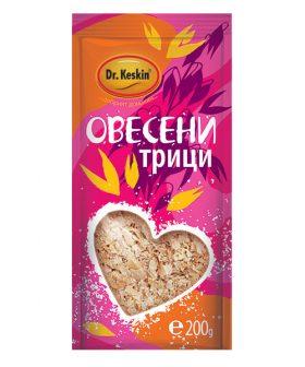 oat-bran-dr-keskin-200g
