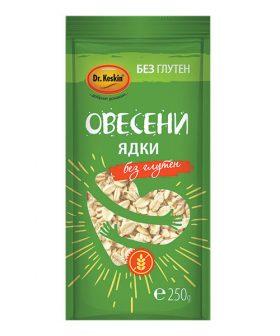 oat-kernels-dr-keskin-gluten-free-250g