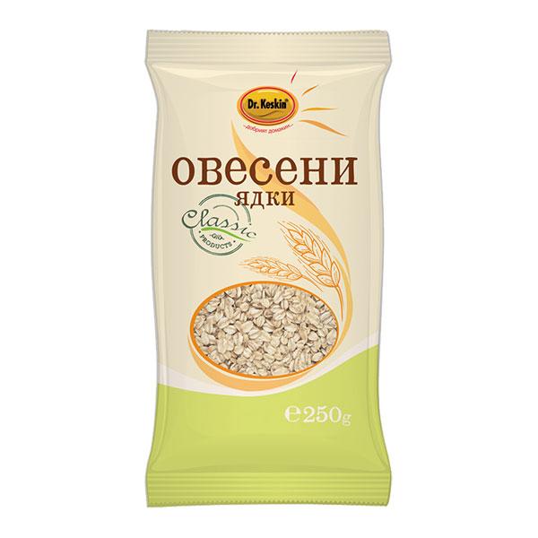 oat-flakes-dr-keskin