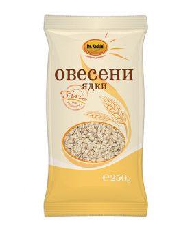 oat-kernels-dr-keskin-fine