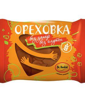 gluten-free-cookies-walnuts-sugar-free-dr-keskin-12pcs-x-30g