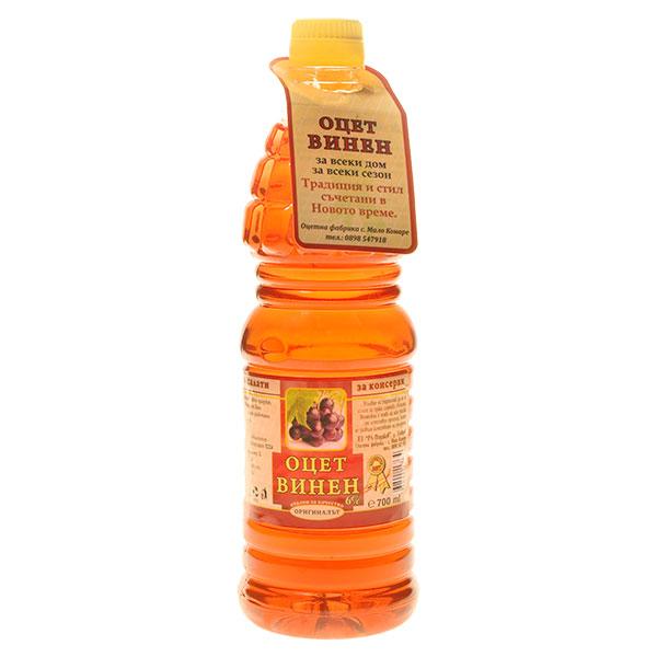vinegar-wine-700ml