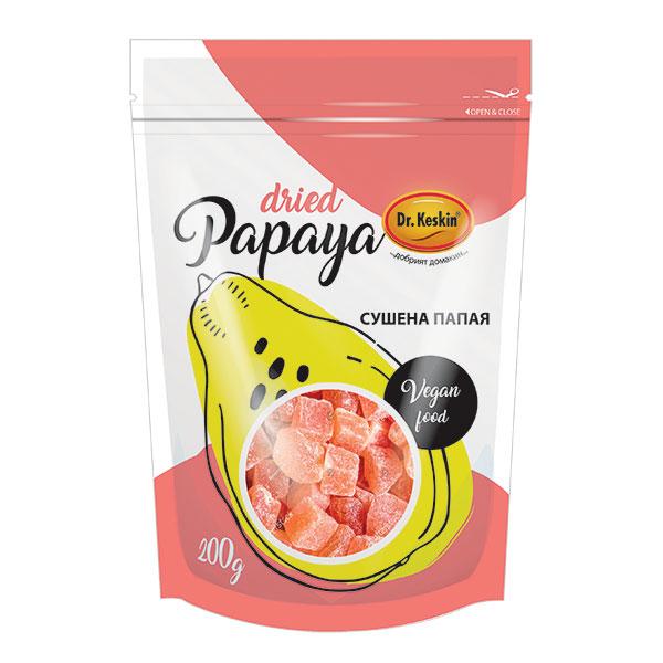 papaya-dr-keskin-dried-cubes-200g