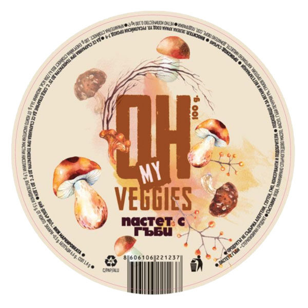 oh-my-veggies-paste-with-mushrooms-100g