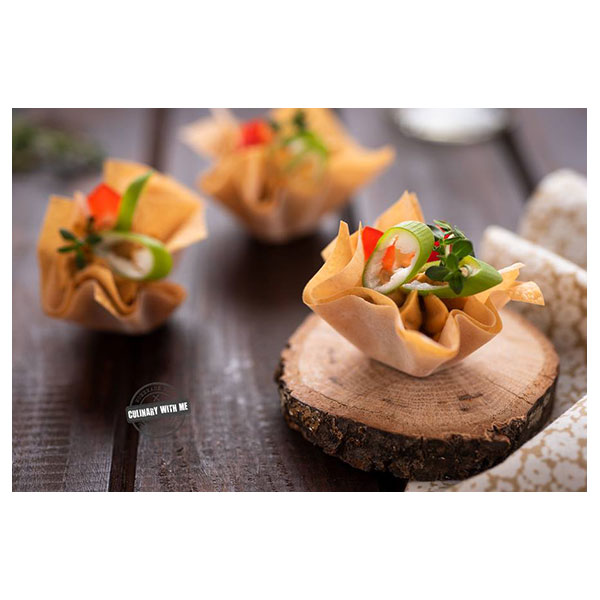 Paste-with-mushrooms-oh-my-veggies