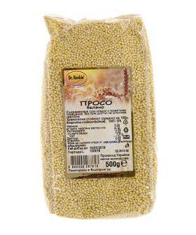 millet-bleached-dr-keskin-500gr