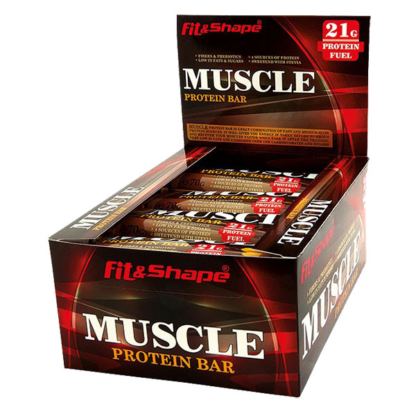 protein-bar-muscle-with-banana-and-crisp-1-box