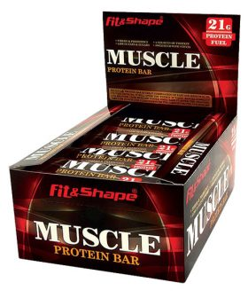 protein-bar-muscle-with-biscuits-and-crisp-1-box