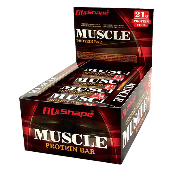 protein-bar-muscle-with-chocolate-and-crisp-1-box