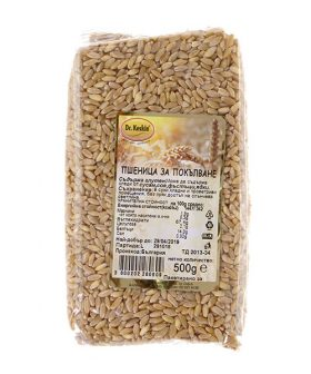 wheat-for-germination-dr-keskin-500g