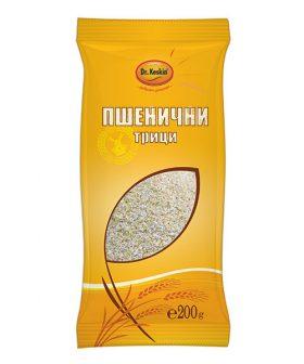 wheat-bran-dr-keskin-200g
