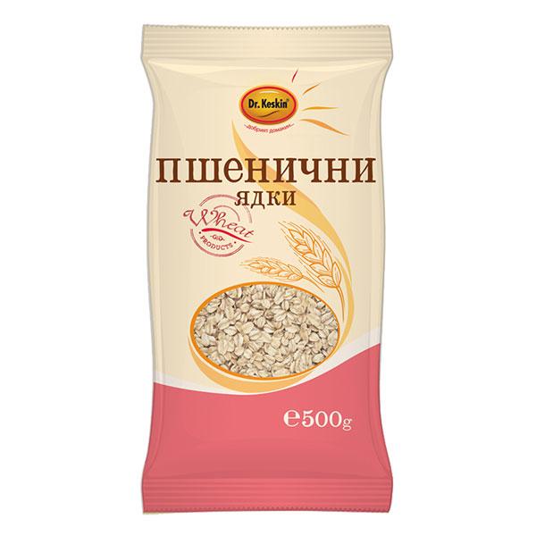 wheat-nut-dr-keskin-500g