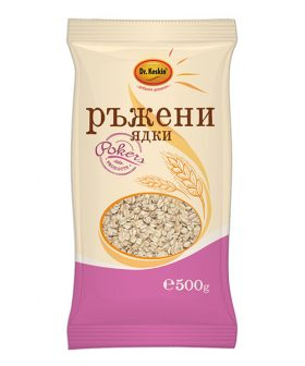 rye-kernels-dr-keskin-500g