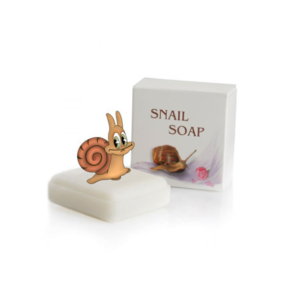 soap-with-snail-extract-30g
