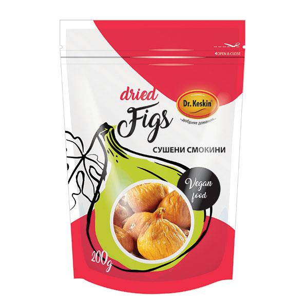 figs-dr-keskin-dried-200g