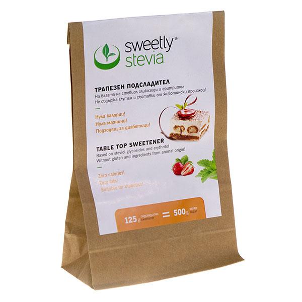 sweetly-stevia-125g-powder