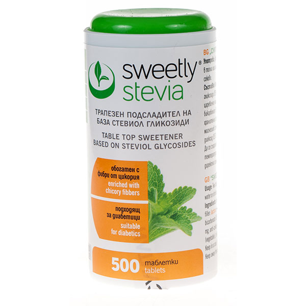 sweetly-stevia-500-tablets-sweetener