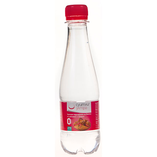 sweetly-ultra-liquid-sweetener-270ml
