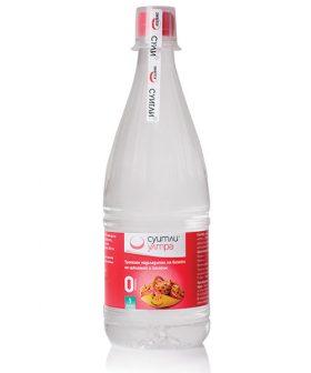 sweetly-ultra-liquid-sweetener-1l