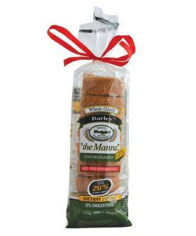 whole-grains-the-manna-with-26-fiber-barley-150g