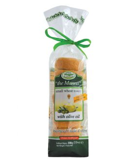 toasted-bread-rolls-the-manna-cereals-with-olive-oil-200g