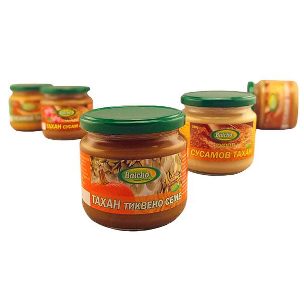 tahini-pumpkin-seeds-balcho