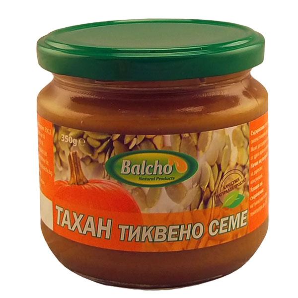 tahini-pumpkin-seeds-balcho-350g