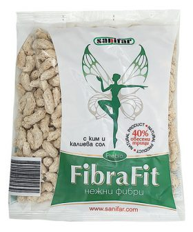 fibra-fit-40-percent-oat-bran-pellets-50g