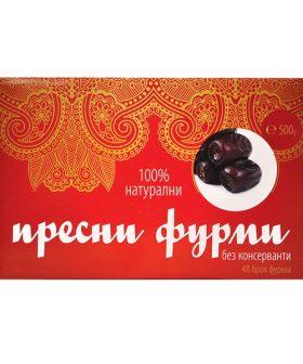 fresh-dates-dr-keskin-500g