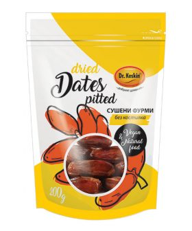 dried-dates-dr-keskin-200g