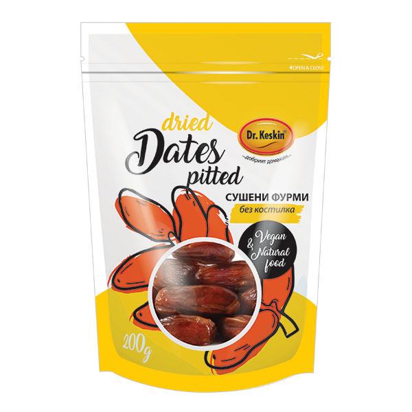 dried-dates-dr-keskin-200g